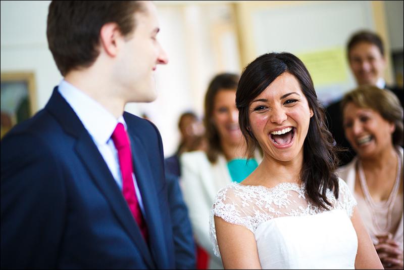 mariage edouard et fatim 0234.jpg