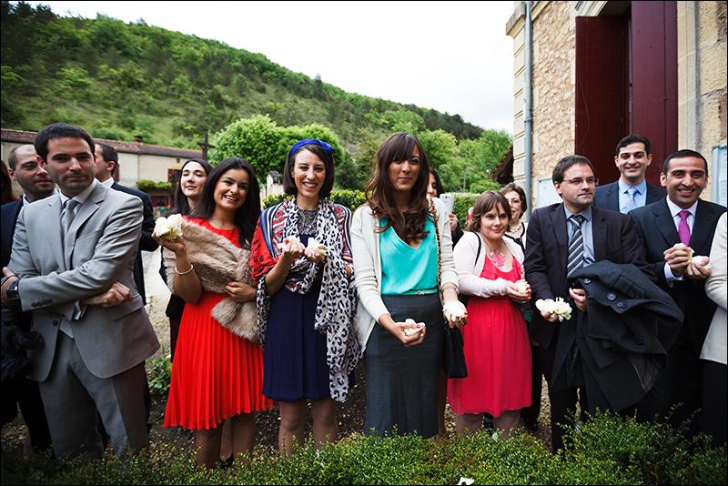 mariage edouard et fatim 0374.jpg