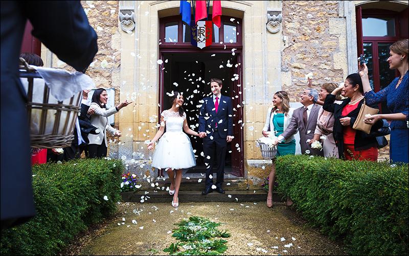 mariage edouard et fatim 0383.jpg