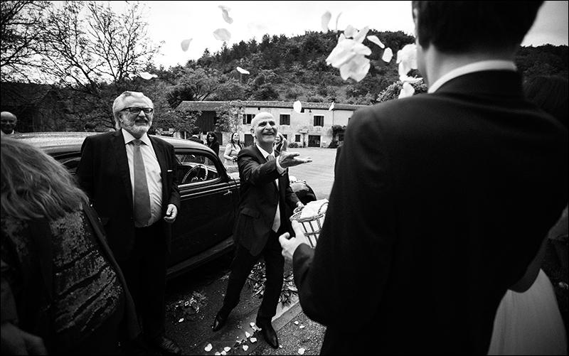 mariage edouard et fatim 0396.jpg
