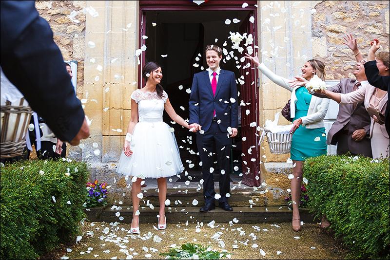 mariage edouard et fatim 0386.jpg