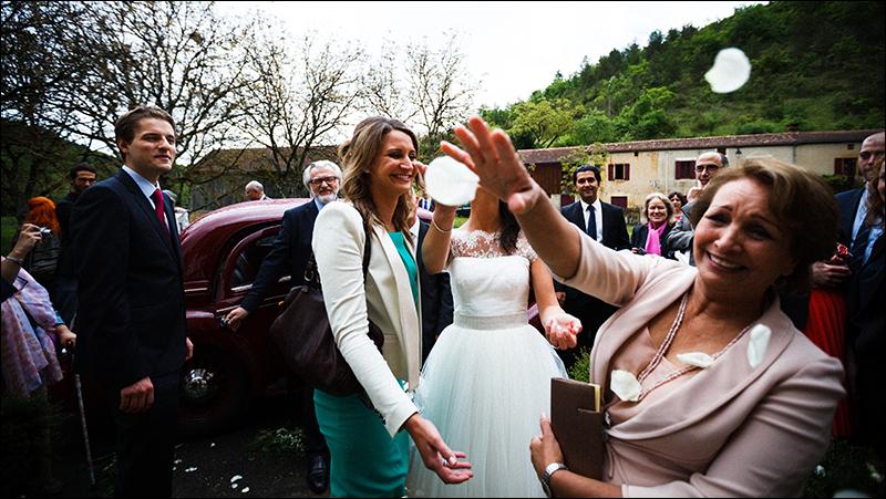mariage edouard et fatim 0403.jpg