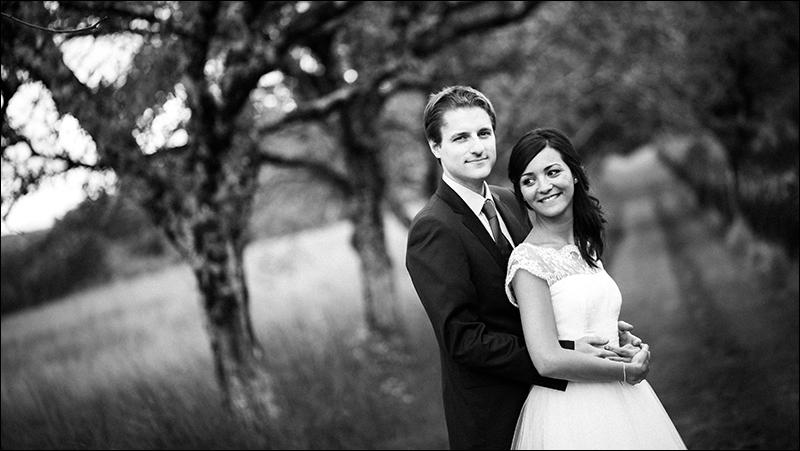 mariage edouard et fatim 0461.jpg