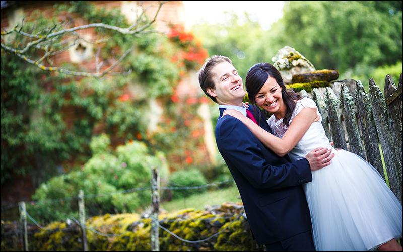 mariage edouard et fatim 0466.jpg