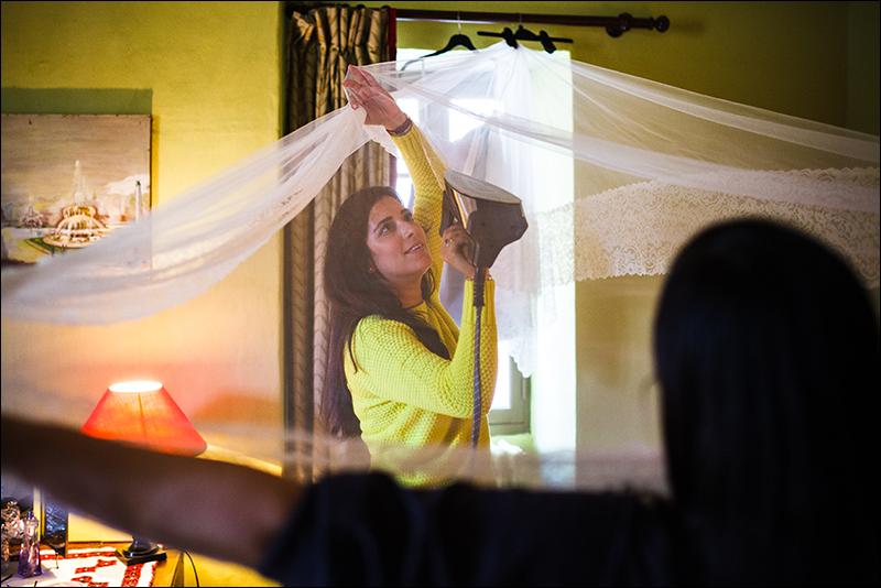 mariage edouard et fatim 0521.jpg