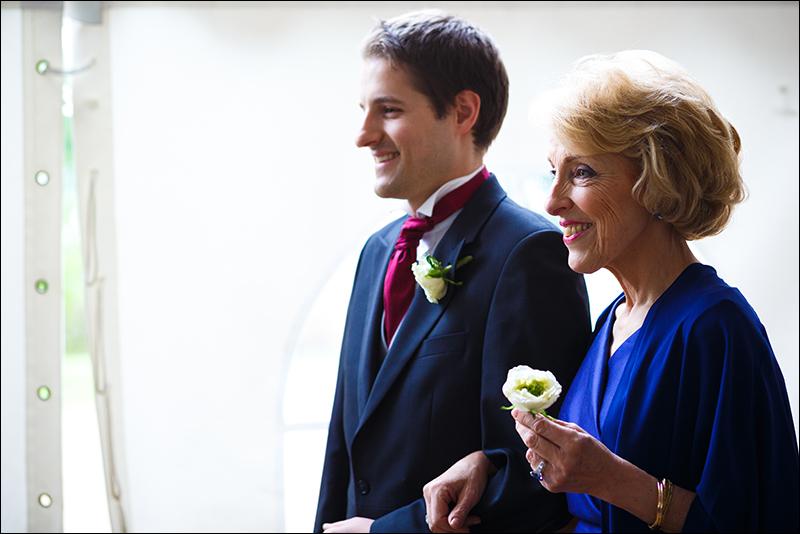 mariage edouard et fatim 0590.jpg