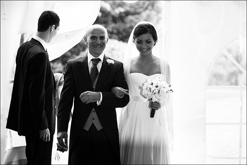 mariage edouard et fatim 0601.jpg