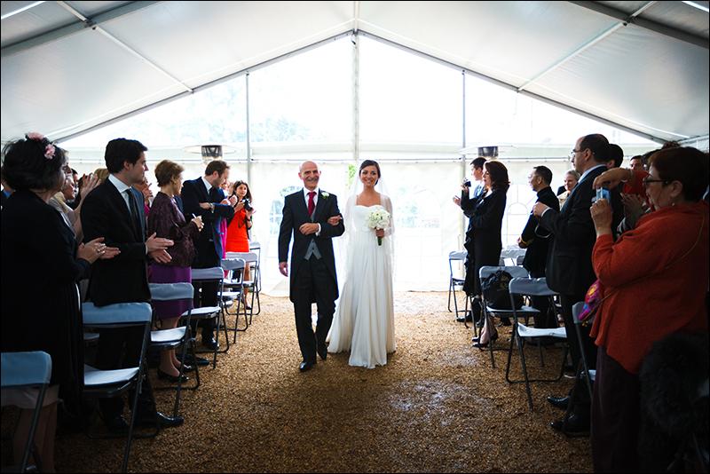 mariage edouard et fatim 0610.jpg