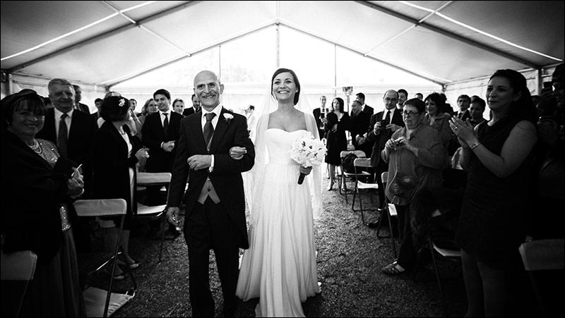 mariage edouard et fatim 0615.jpg