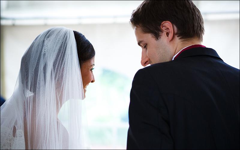mariage edouard et fatim 0616.jpg