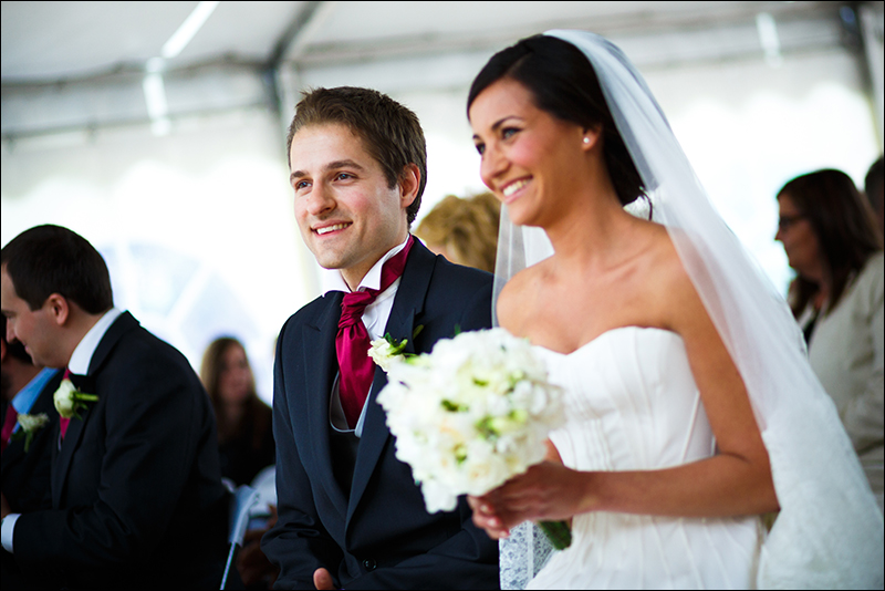 mariage edouard et fatim 0619.jpg
