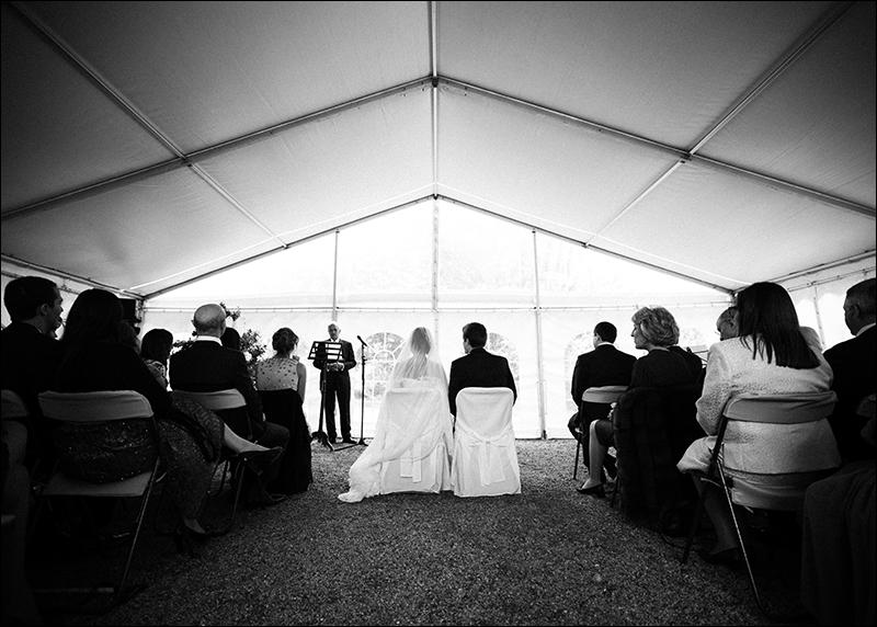 mariage edouard et fatim 0626.jpg