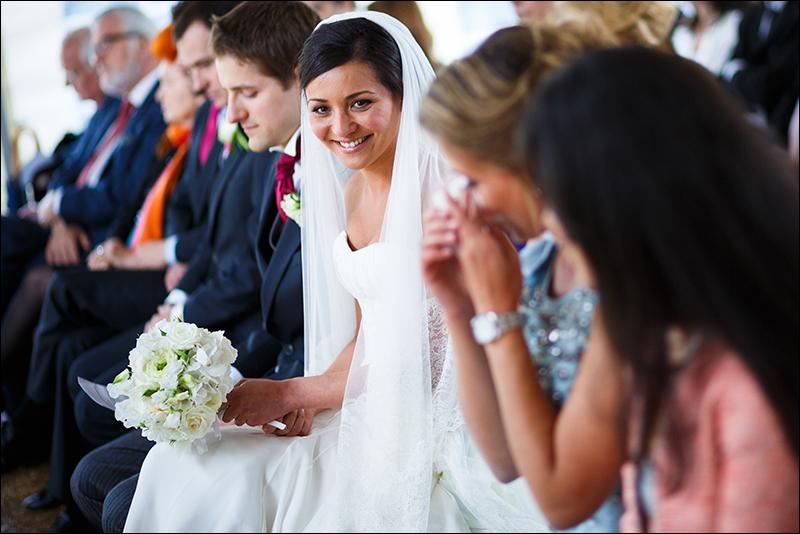 mariage edouard et fatim 0665.jpg
