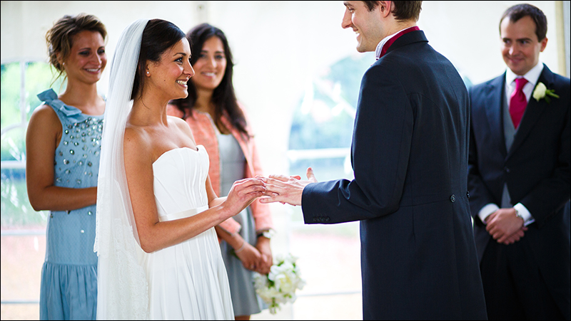 mariage edouard et fatim 0684.jpg