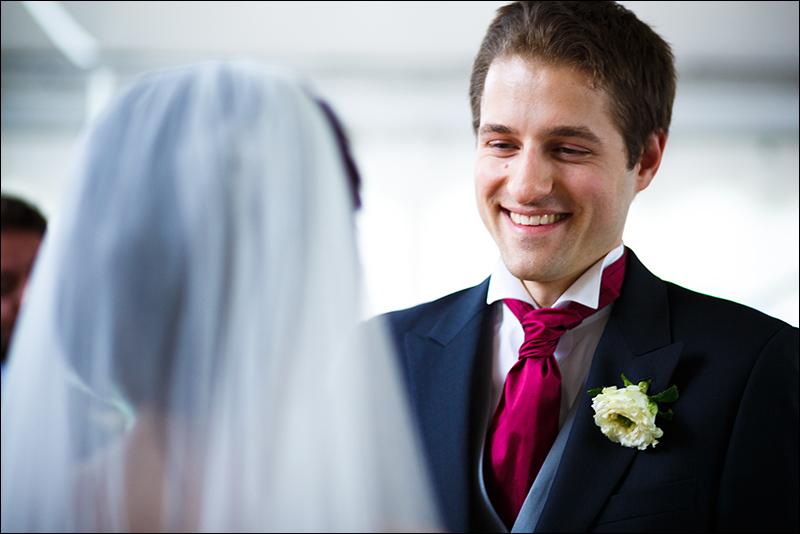 mariage edouard et fatim 0677.jpg
