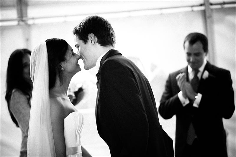 mariage edouard et fatim 0690.jpg