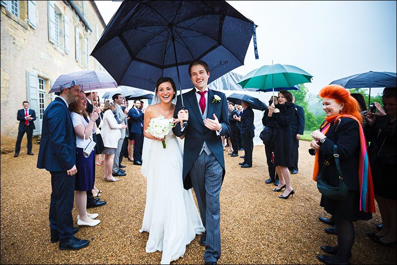 mariage edouard et fatim 0706.jpg