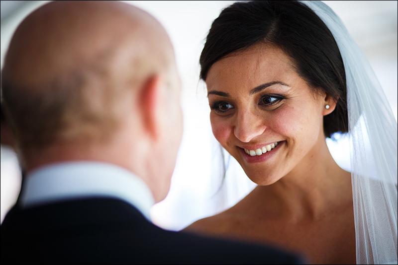 mariage edouard et fatim 0751.jpg