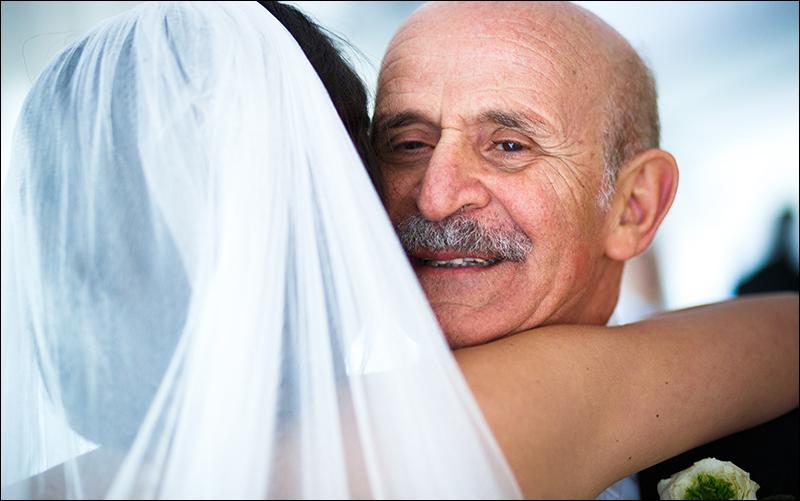 mariage edouard et fatim 0752.jpg