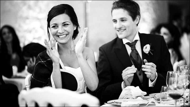 mariage edouard et fatim 0961.jpg