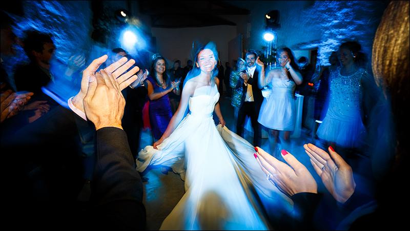 mariage edouard et fatim 1108.jpg