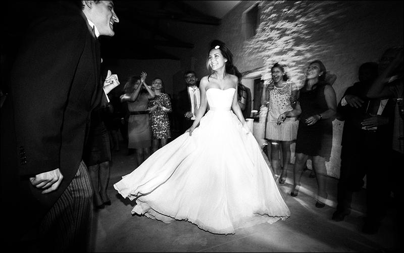 mariage edouard et fatim 1113.jpg
