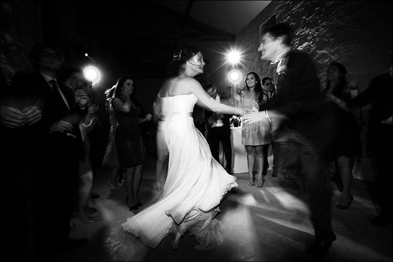 mariage edouard et fatim 1114.jpg