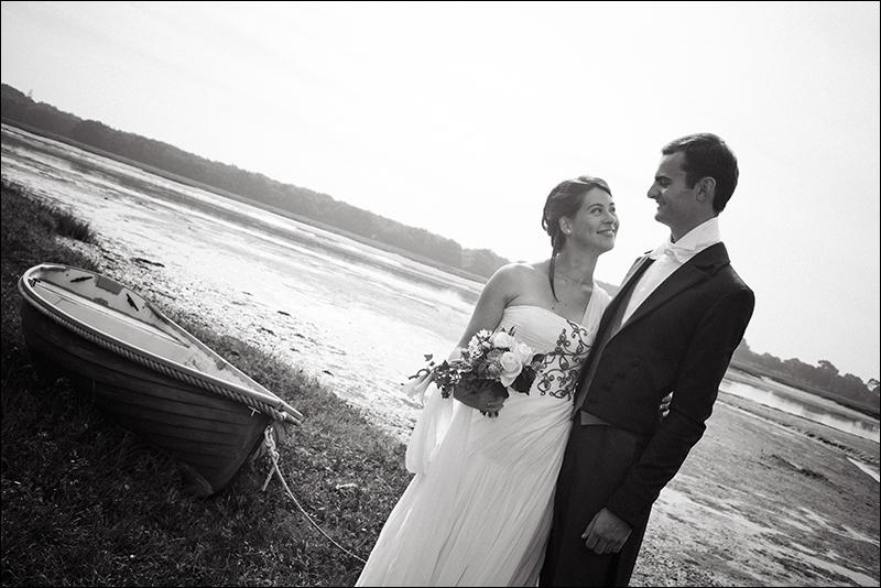 Mariage Amandine et PE 027.jpg
