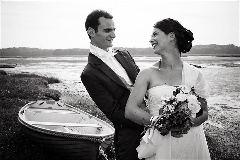 Mariage Amandine et PE 031.jpg