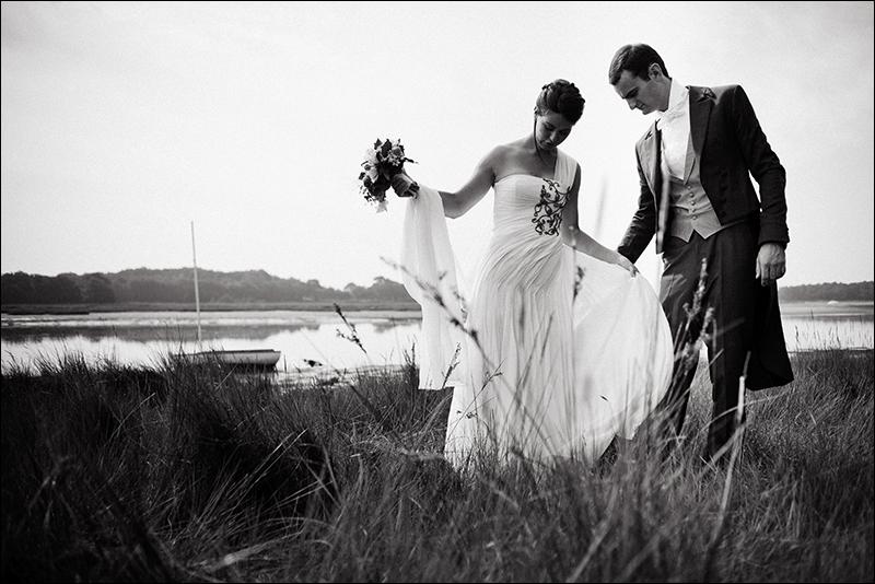 Mariage Amandine et PE 060.jpg