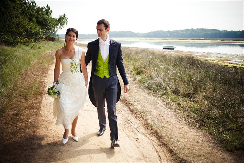 Mariage Amandine et PE 075.jpg