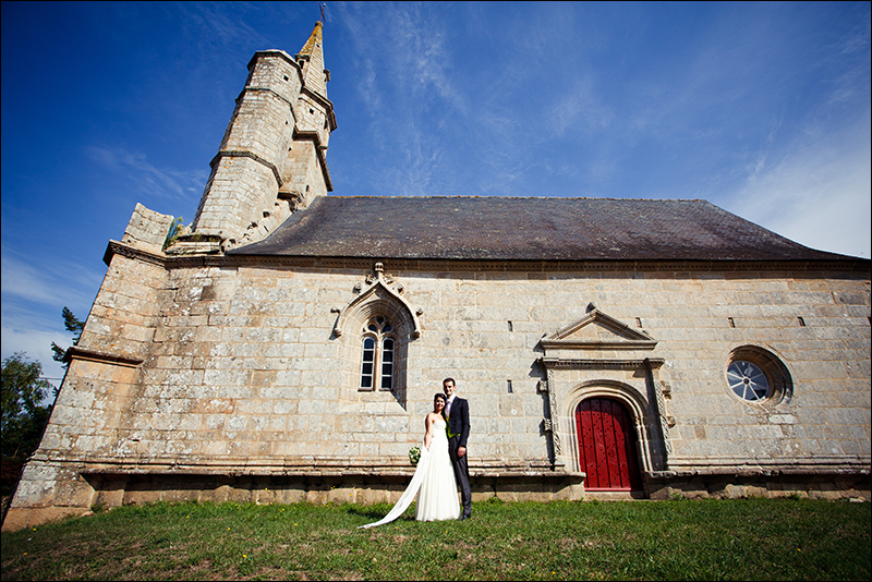 Mariage Amandine et PE 104.jpg