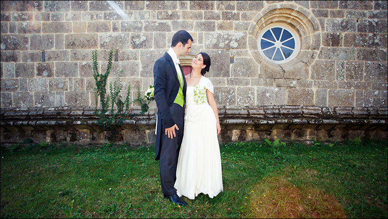 Mariage Amandine et PE 107.jpg