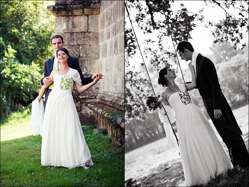 Mariage Amandine et PE 109.jpg