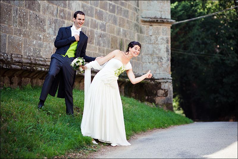 Mariage Amandine et PE 112.jpg