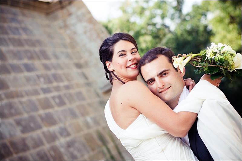 Mariage Amandine et PE 119.jpg