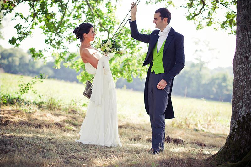 Mariage Amandine et PE 138.jpg