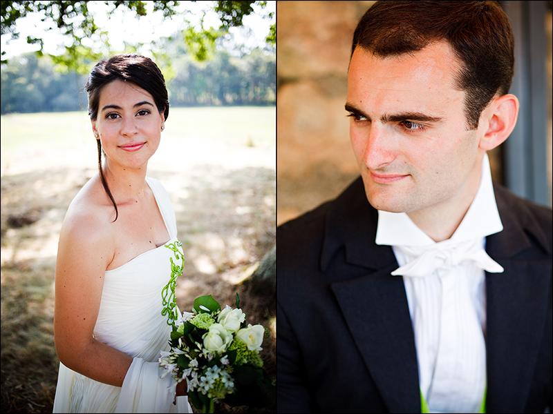 Mariage Amandine et PE 158.jpg