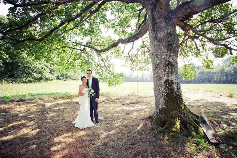 Mariage Amandine et PE 143.jpg