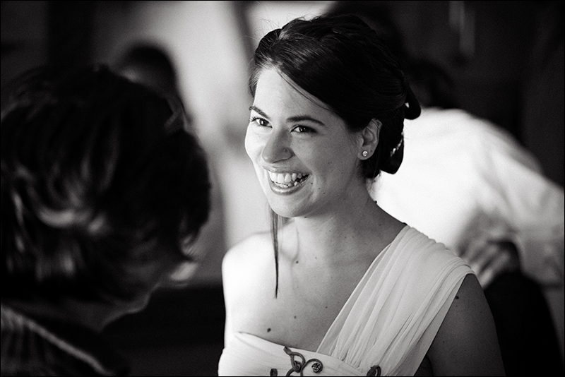 Mariage Amandine et PE 221.jpg