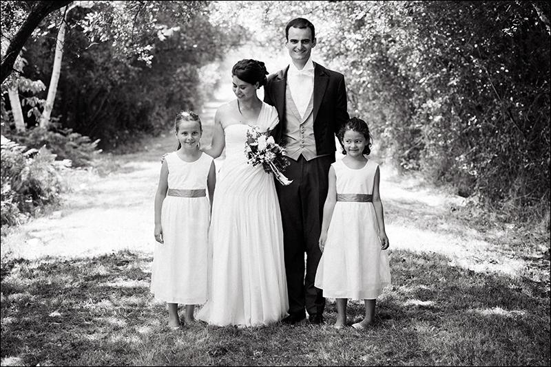 Mariage Amandine et PE 264.jpg