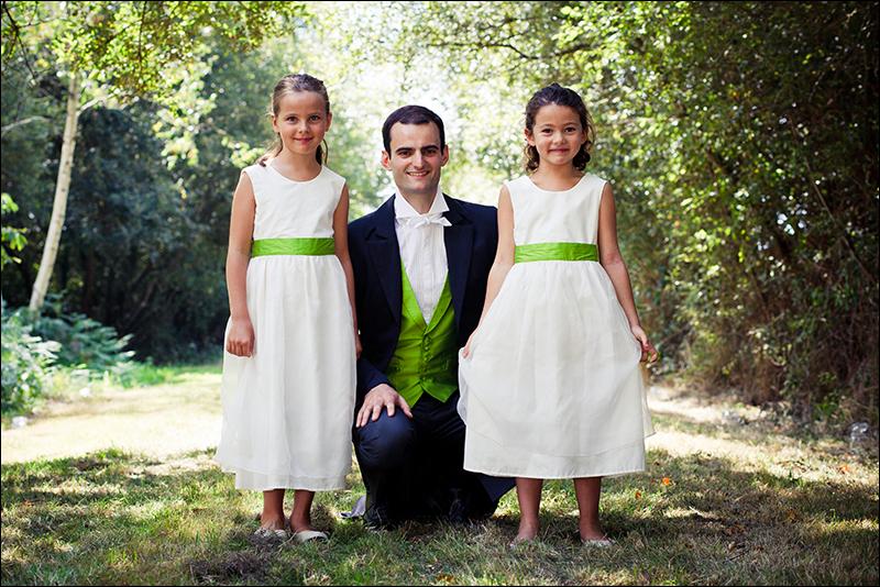 Mariage Amandine et PE 275.jpg