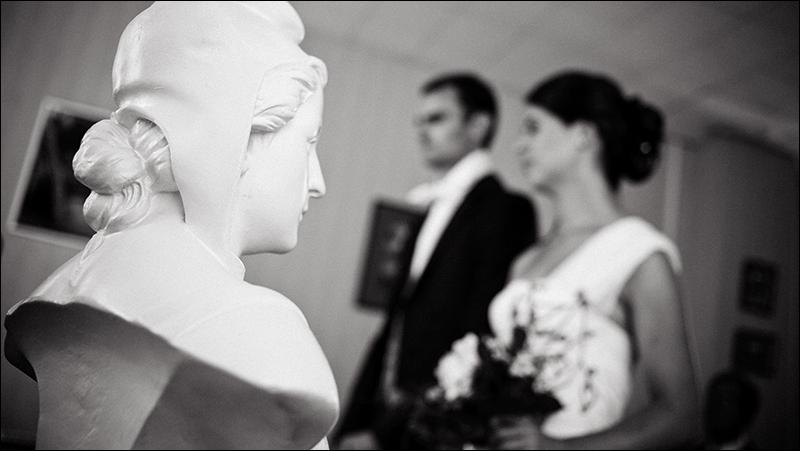 Mariage Amandine et PE 305.jpg