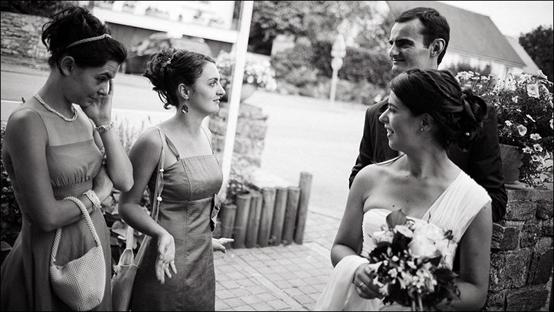 Mariage Amandine et PE 377.jpg