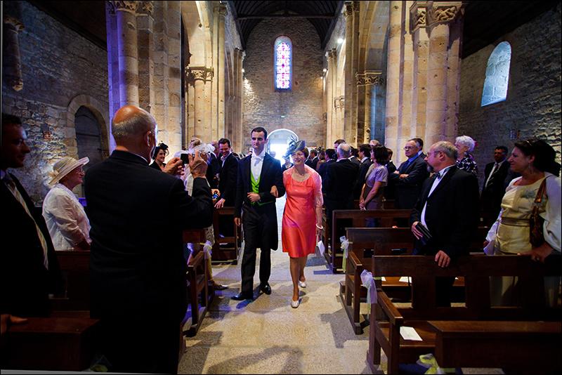 Mariage Amandine et PE 422.jpg