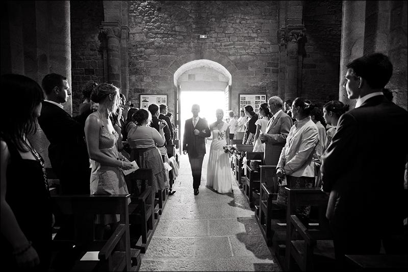 Mariage Amandine et PE 424.jpg