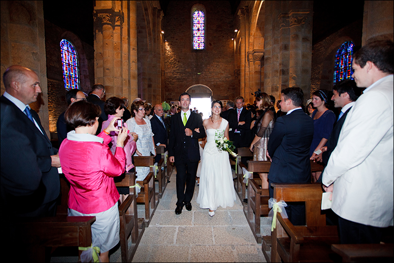 Mariage Amandine et PE 426.jpg