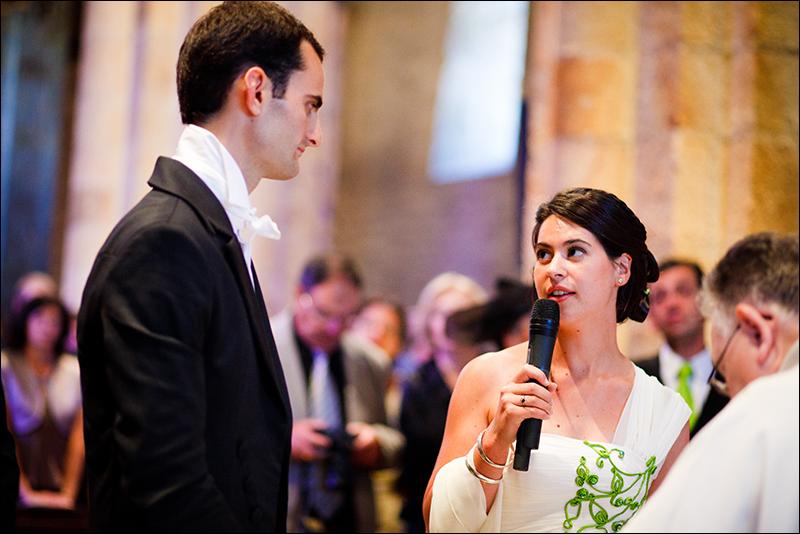 Mariage Amandine et PE 478.jpg