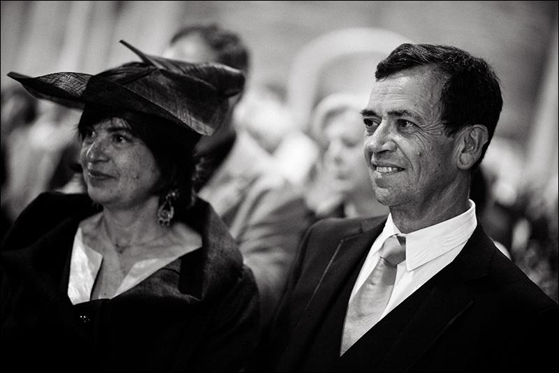 Mariage Amandine et PE 481.jpg