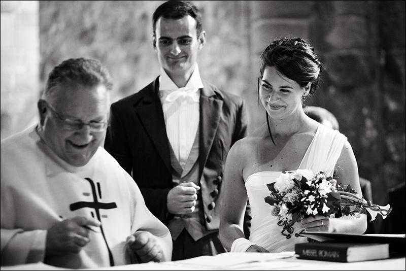 Mariage Amandine et PE 540.jpg
